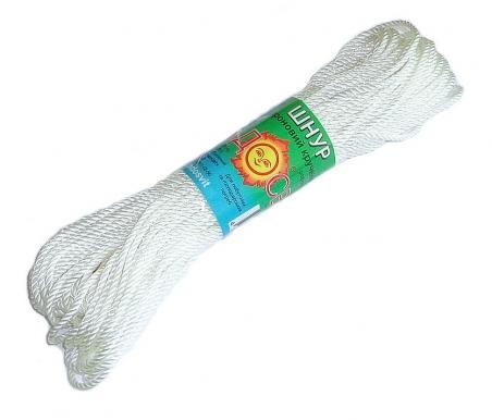 polyamide cord, 25 meters