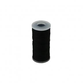 Polyamide thread 187 tex, 135 meters