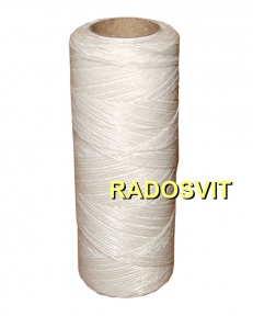 Polyester thread - 17344