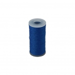 Polyamide thread 187 tex, 135 meters